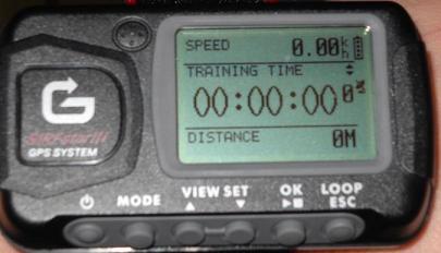 20100209205740-ggg.jpg