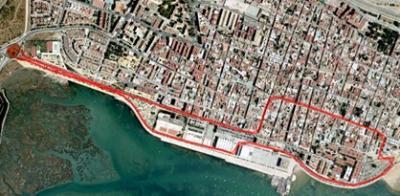 20100620135219-mapa-iv-cp-puerto-real.jpg