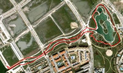 20100710140915-mapa-v-cross-costa-ballena-2010.jpg