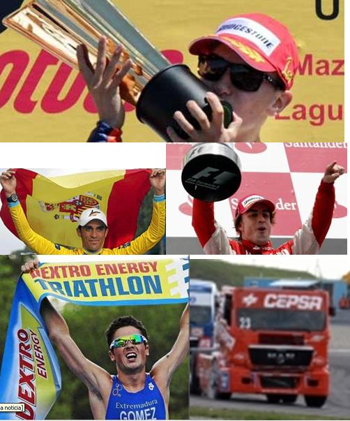 20100726131448-collage-deportivo.jpg