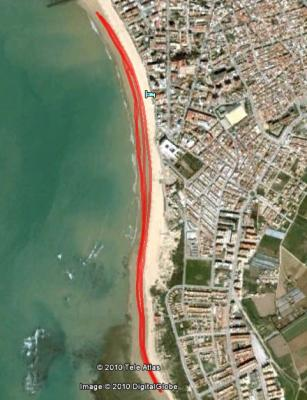 20100912150109-mapa-xv-cp-playa-de-regla-2010.jpg