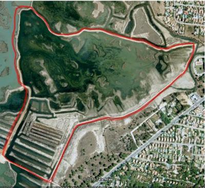 20100919152024-mapa-iv-carrera-de-los-esteros.jpg