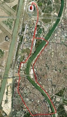 20101009115950-mapa-xxii-nocturna-guadalquivir.jpg