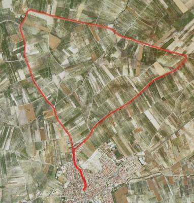 20101012185108-mapa-xxiii-cross-del-mosto.jpg