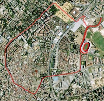 20101031164337-mapa-xxxi-carrera-popular-ciudad-de-jerez.jpg
