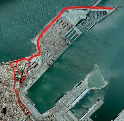 20101101210208-mapa-xxvii-murallas-de-san-carlos.jpg