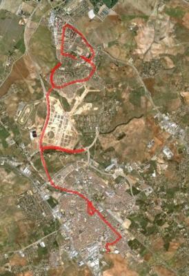 20101107103733-mapa-xii-media-maraton-tierra-y-olivo-dos-hermanas.jpg