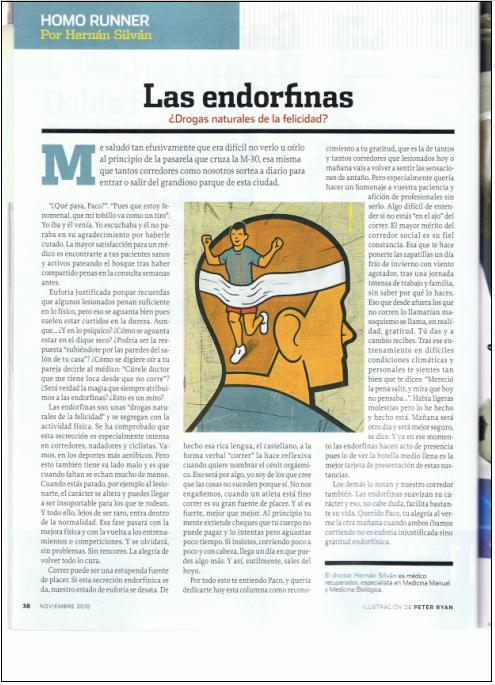 20101111140155-las-endorfinas.jpg