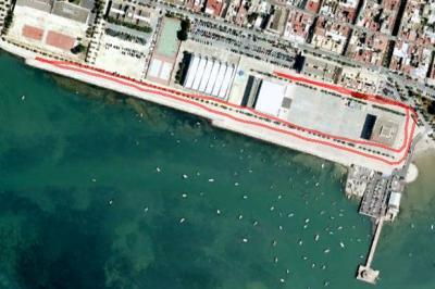20101113200823-mapa-i-milla-marinera-puertorrezalena.jpg