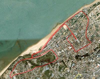 20101114163030-mapa-xi-carrera-popular-puerta-de-donana.jpg