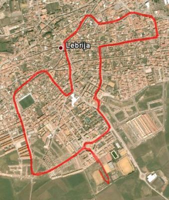 20101205161050-mapa-xviii-cp-elio-antonio-de-nebrija.jpg