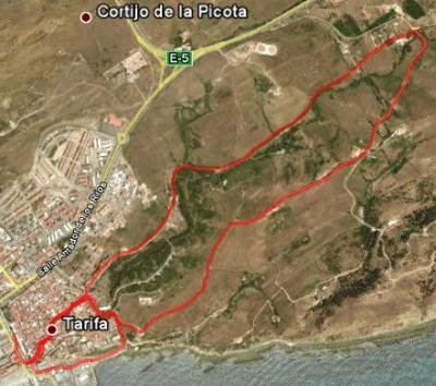 20101206233029-mapa-ii-carrera-del-estrecho-memorial-pepe-serrano.jpg