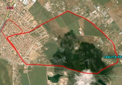 20101212172038-mapa-xxi-carrera-popular-del-cuervo.jpg