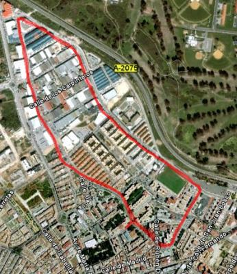 20101219153825-mapa-vii-san-silvestre-rota-2010.jpg