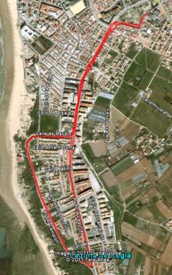 20110220184250-mapa-xxxi-cp-dia-adalucia-chipiona-2011.jpg