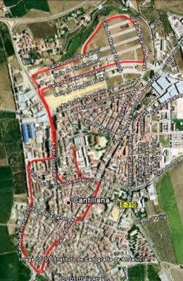 20110228185427-mapa-xxvii-cp-villa-de-cantillana-entre-dos-rios.jpg
