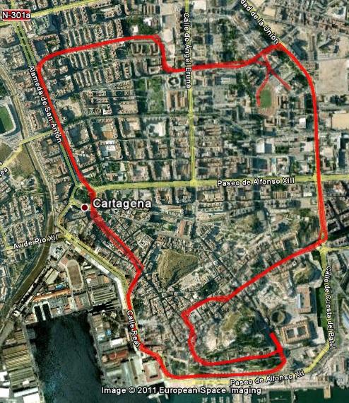 20110307194620-mapa-xviii-media-ciudad-de-cartagena.jpg