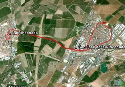 20110313185306-mapa-xxviii-cp-san-jose-de-la-rinconada.jpg