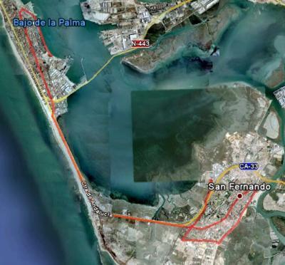 20110320190658-mapa-xxv-media-maraton-bahia-de-cadiz.jpg