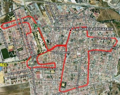 20110327191912-mapa-ii-cp-morisca.jpg