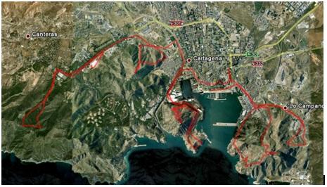 20110406083035-mapa-ii-ruta-de-las-fortalezas-2011.jpg