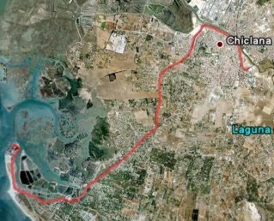 20110417163852-mapa-ix-ca-chiclana-sancti-petri.jpg