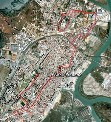 20110522005308-mapa-xxiv-memorial-sargento-carmona-paez.jpg