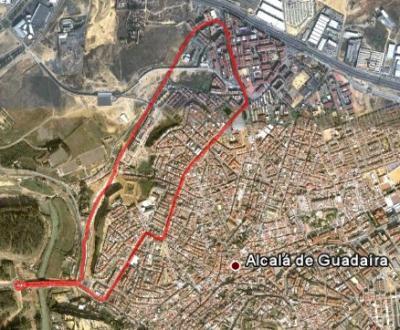 20110529214942-mapa-ii-cp-alcala-de-guadaira.jpg
