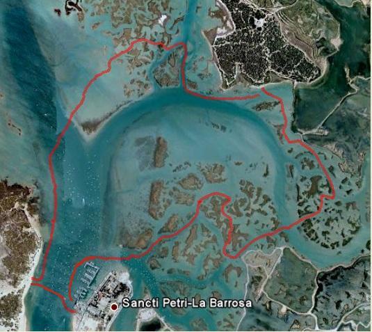 20110531082847-kayak.jpg