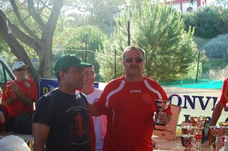 20110606213700-trofeo.jpg