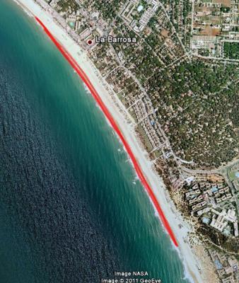 20110717215127-mapa-x-cp-playa-barrosa.jpg