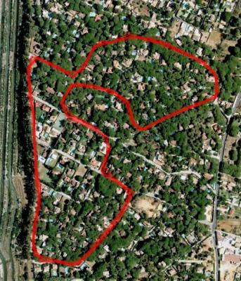 20110821105942-iii-cross-pinar-de-los-franceses.jpg