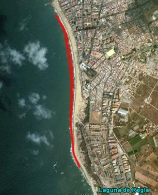20110911194548-mapa-xvi-cp-playa-de-regla.jpg
