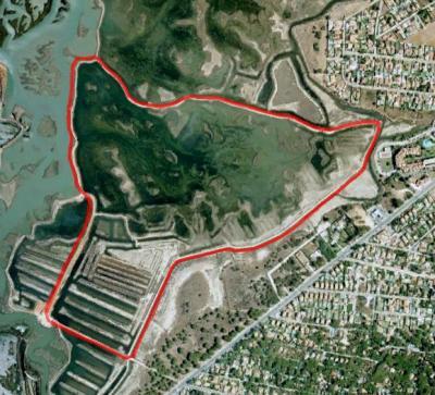 20110918203253-mapa-v-cp-ruta-de-los-esteros.jpg