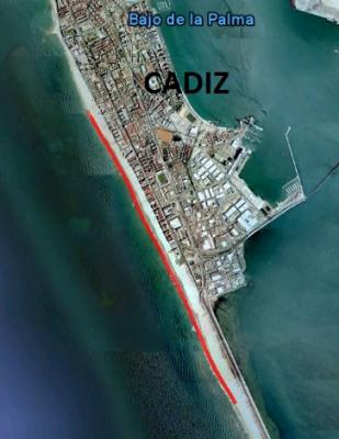 20110925211121-mapa-vi-cp-rotaria.jpg