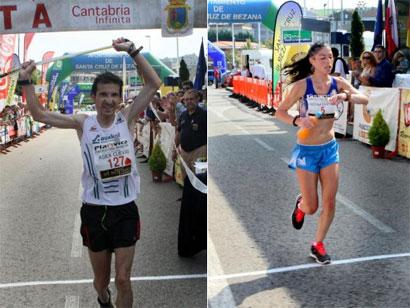 20110928122733-100km-campeones.jpg