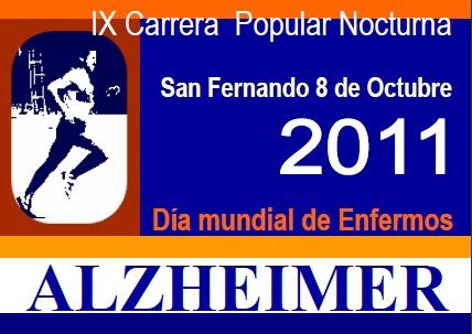 20111009010655-alzheimer.jpg