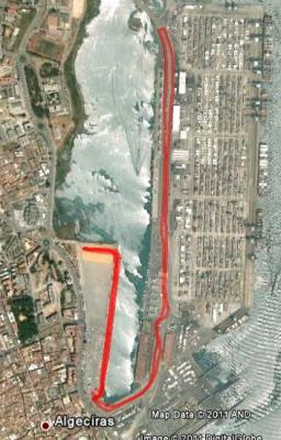 20111009234911-mapa-ix-cp-virgen-del-pilar-2011.jpg