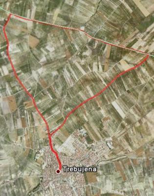 20111012202346-mapa-xxiv-cross-del-mosto-trebujena-2011.jpg