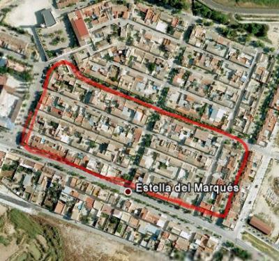 20111015214550-mapa-xiv-milla-estella-del-marques.jpg