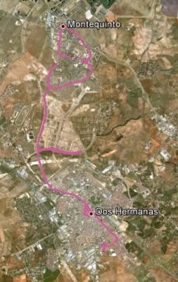 20111106204434-mapa-xiii-media-maraton-cal-y-olivo.jpg