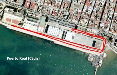 20111119204952-mapa-ii-milla-marinera-puertorrealena.jpg
