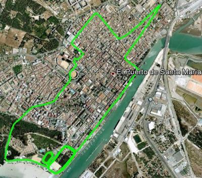 20111127192441-mapa-xvii-cp-puerto-menesteo.jpg