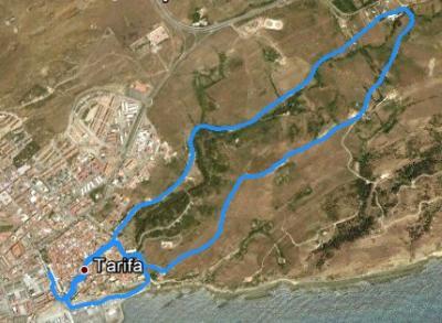 20111204185828-mapa-iii-carrera-del-estrecho.jpg