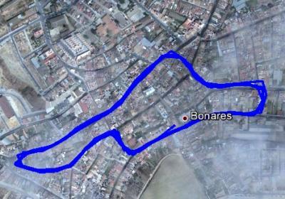 20111208202601-mapa-xvii-cp-bonares.jpg