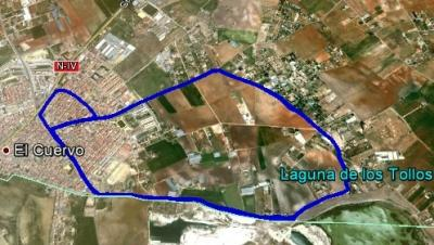 20111211185843-mapa-xxii-carrera-popular-el-cuervo.jpg