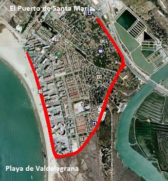 20120205200720-i-media-maraton-3t-okfitt.jpg