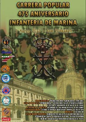 20120214205358-2012-0303-475-aniversario-inf-marina.jpg