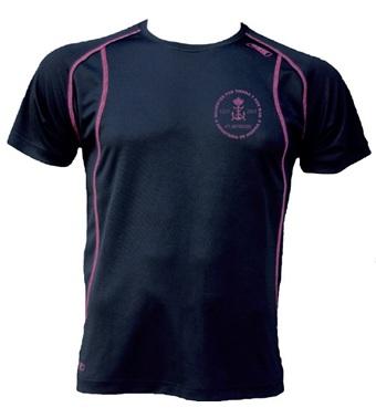 20120226112631-camiseta-475-anv-im.jpg