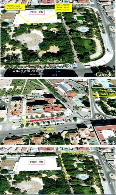 20120302122446-instalaciones-cp-475-aim.jpg